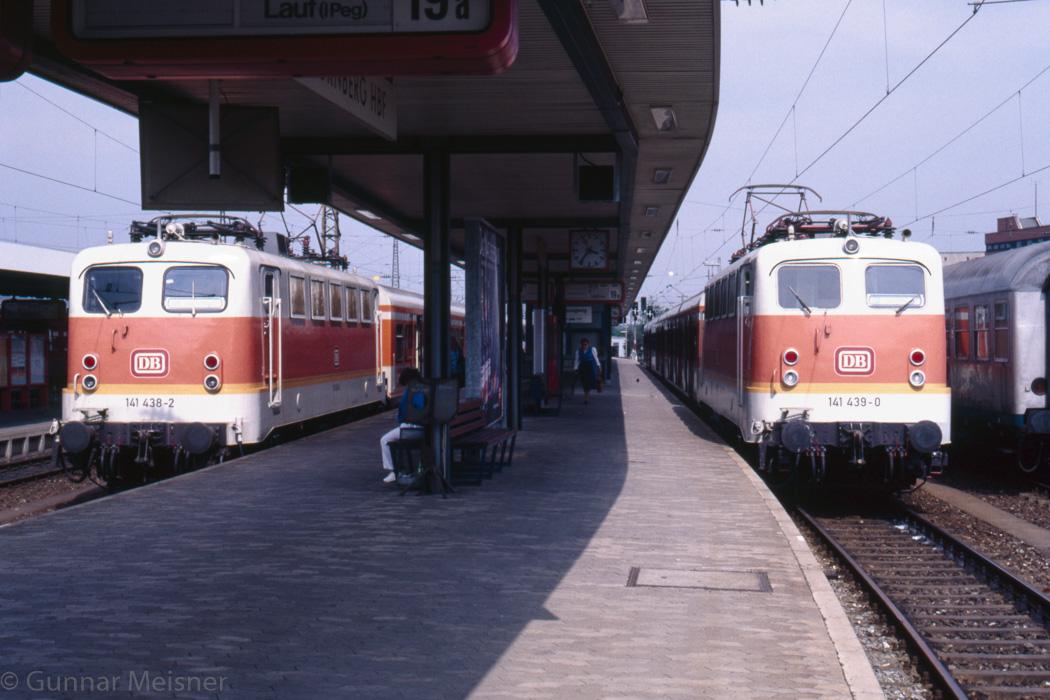 http://www.g-meisner.de/dso/hifo/1988-tmt/19880719_st0451.jpg