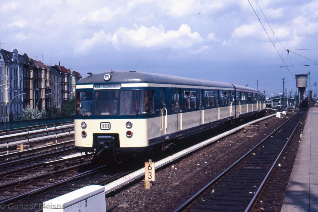 http://www.g-meisner.de/dso/hifo/1988-tmt/19880730_st0564.jpg