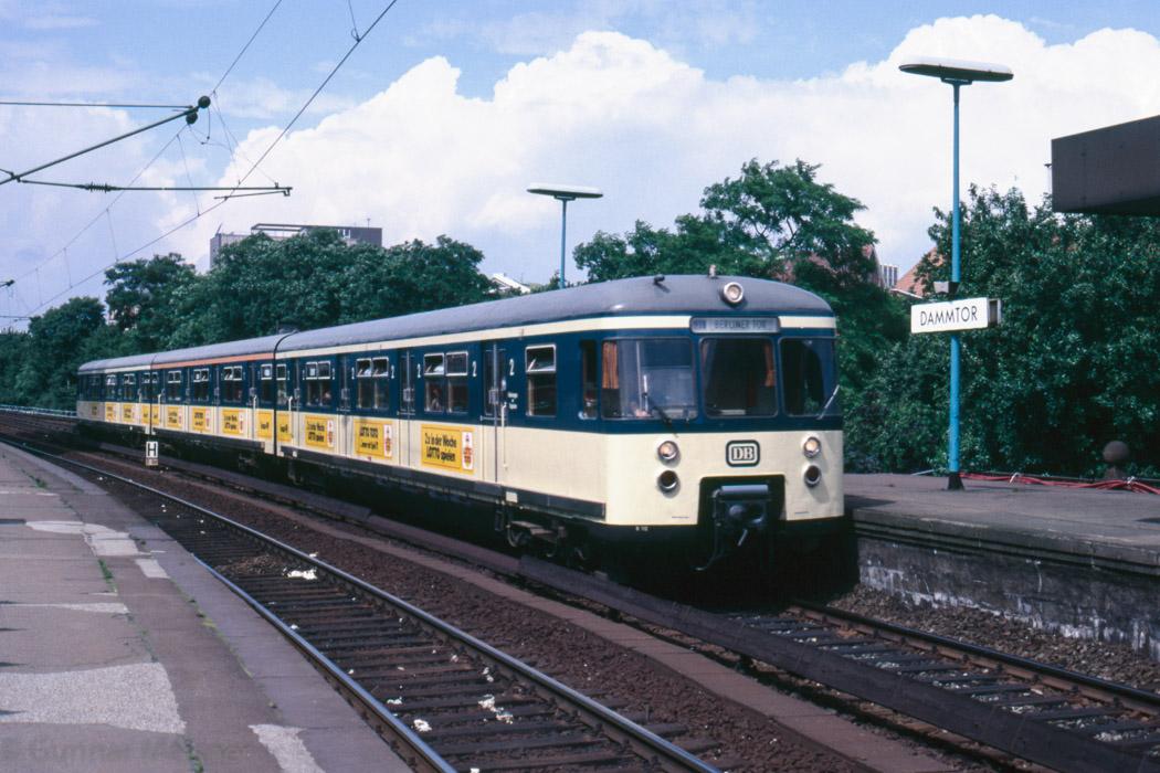 http://www.g-meisner.de/dso/hifo/1988-tmt/19880801_st0583.jpg