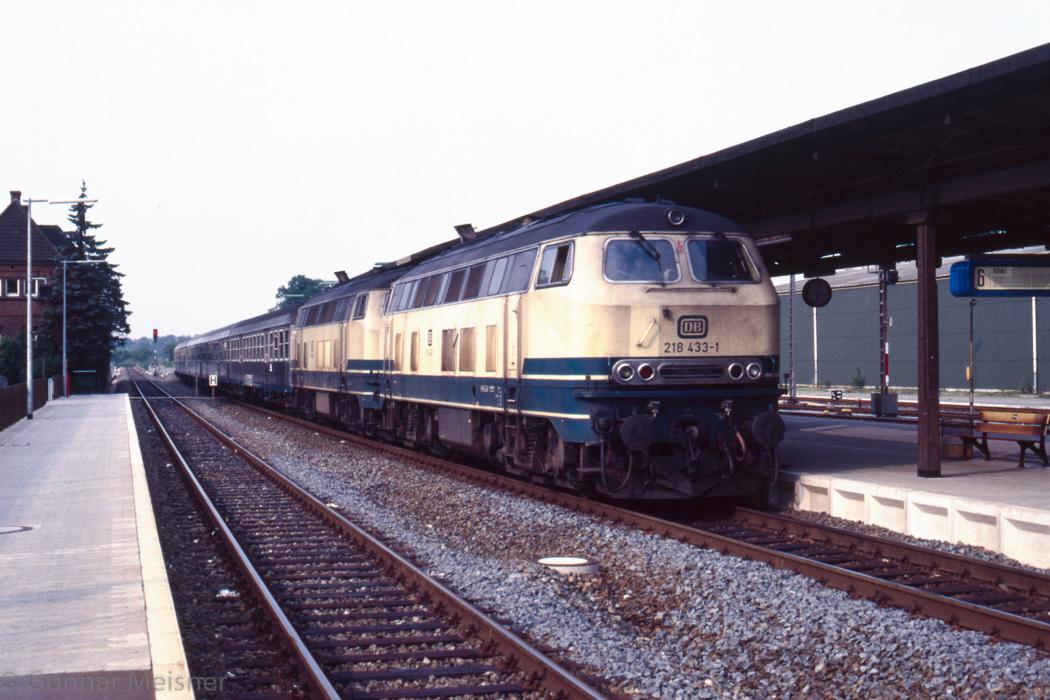 http://www.g-meisner.de/dso/hifo/1988-tmt/19880801_st0592.jpg