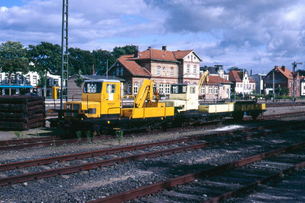 http://www.g-meisner.de/dso/hifo/1988-tmt/19880803_ne0284.jpg