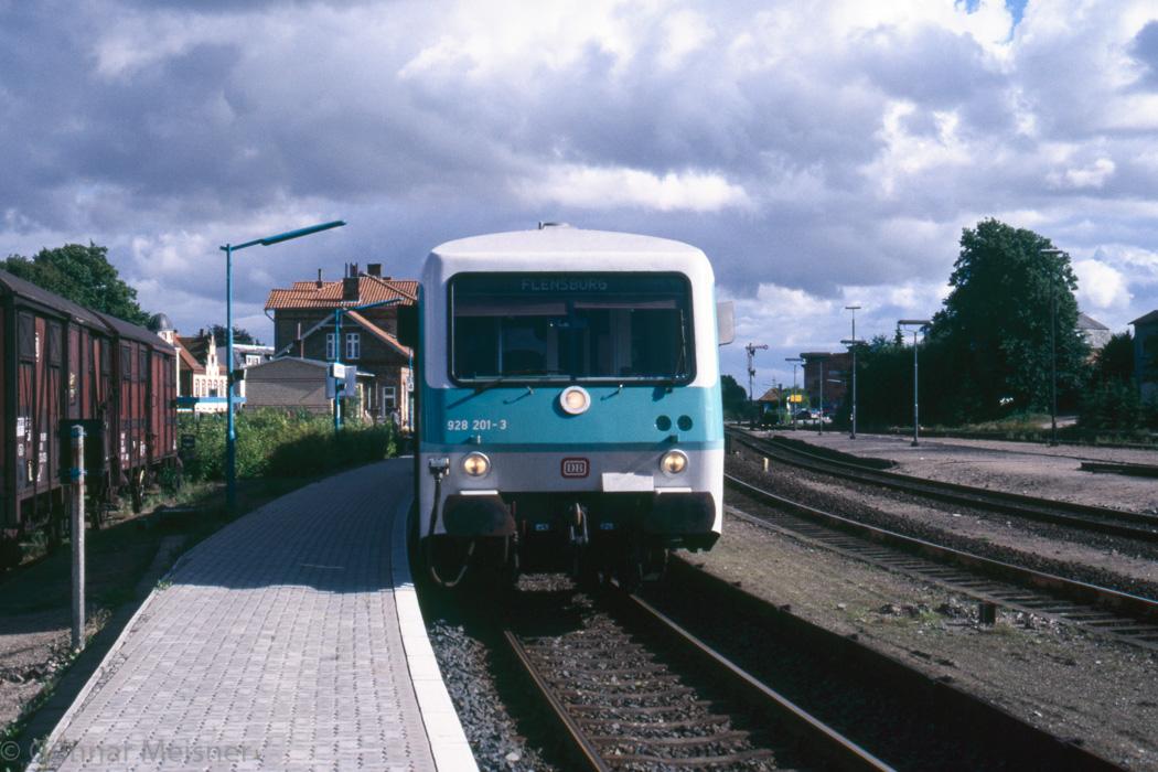 http://www.g-meisner.de/dso/hifo/1988-tmt/19880803_st0607.jpg