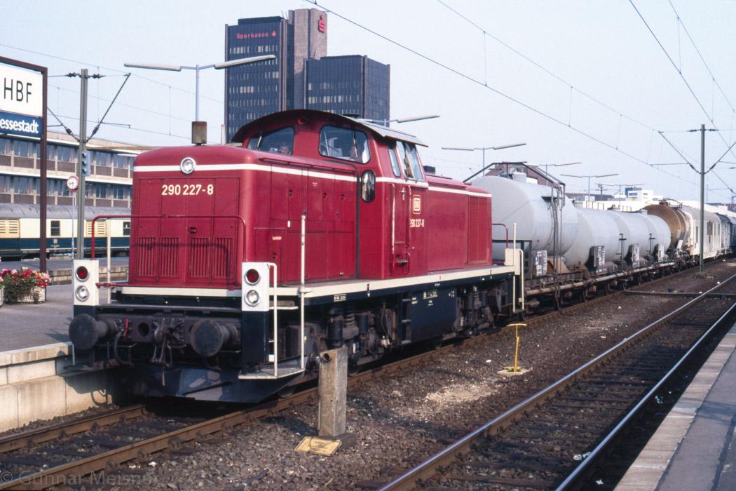 http://www.g-meisner.de/dso/hifo/1988-tmt/19880804_st0641.jpg