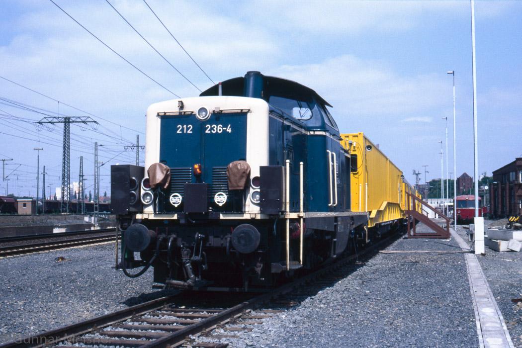 http://www.g-meisner.de/dso/hifo/1988-tmt/19880806_st0653.jpg