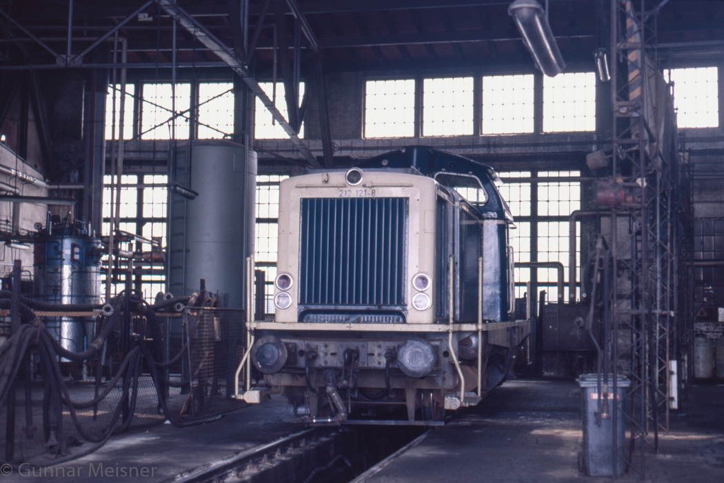 http://www.g-meisner.de/dso/hifo/1988-tmt/19880806_st0658.jpg