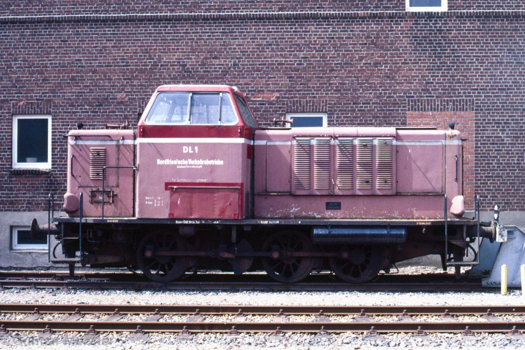 http://www.g-meisner.de/dso/hifo/1988-tmt/19880807_ne0288.jpg