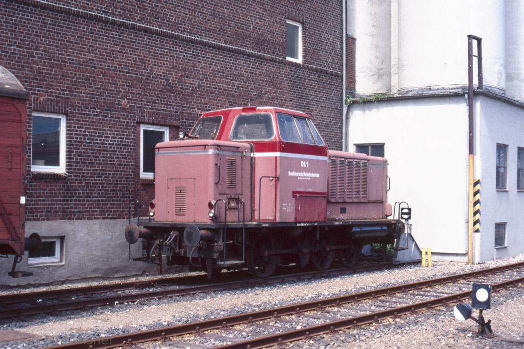 http://www.g-meisner.de/dso/hifo/1988-tmt/19880807_ne0289.jpg