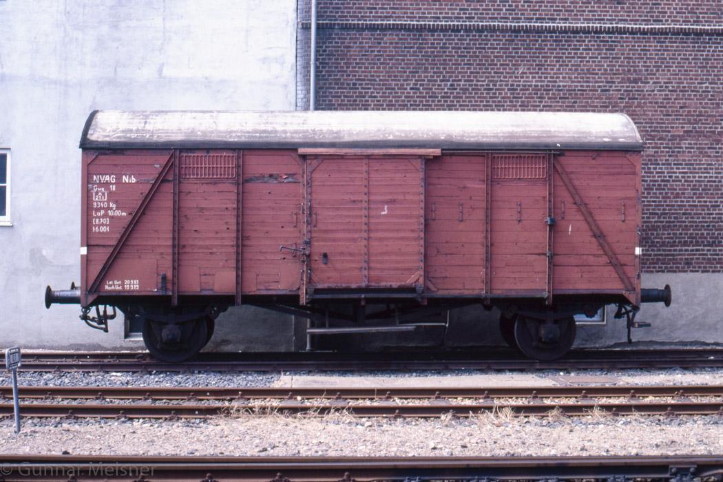 http://www.g-meisner.de/dso/hifo/1988-tmt/19880807_ne0290.jpg
