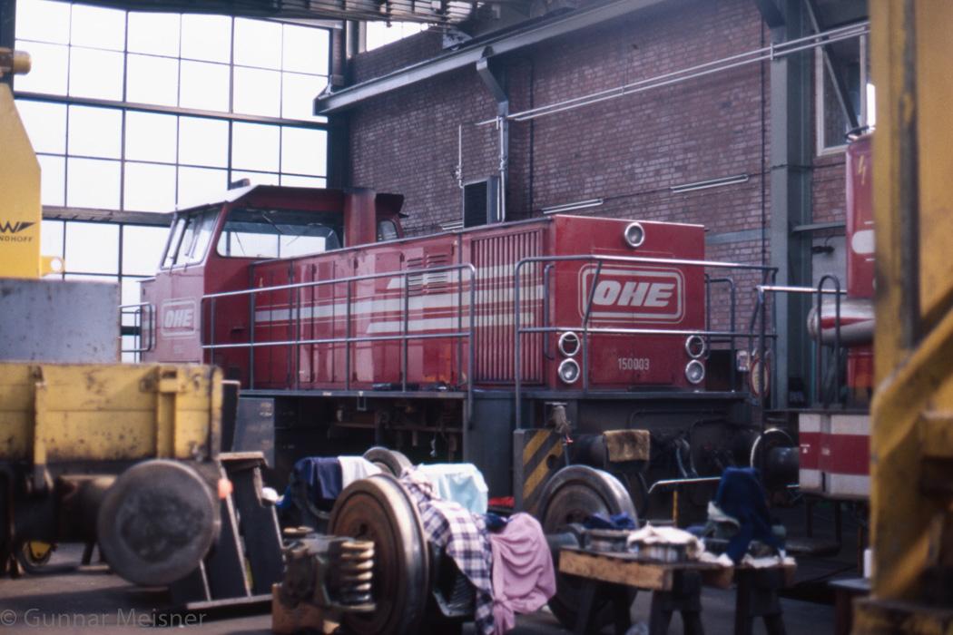 http://www.g-meisner.de/dso/hifo/1988-tmt/19880809_ne0321.jpg