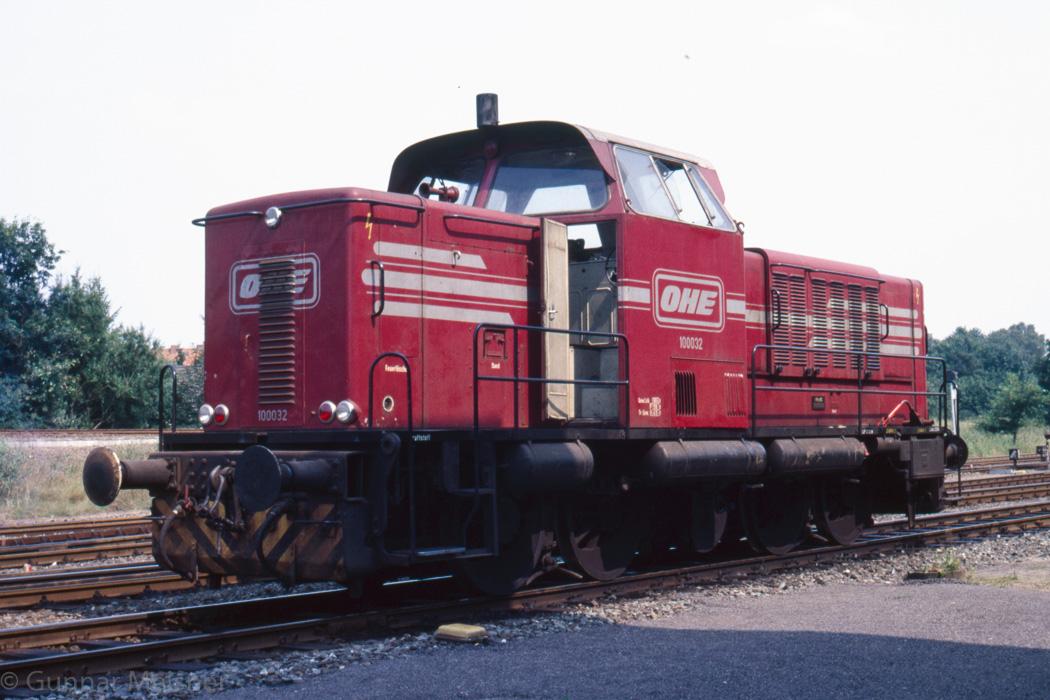 http://www.g-meisner.de/dso/hifo/1988-tmt/19880809_ne0333.jpg