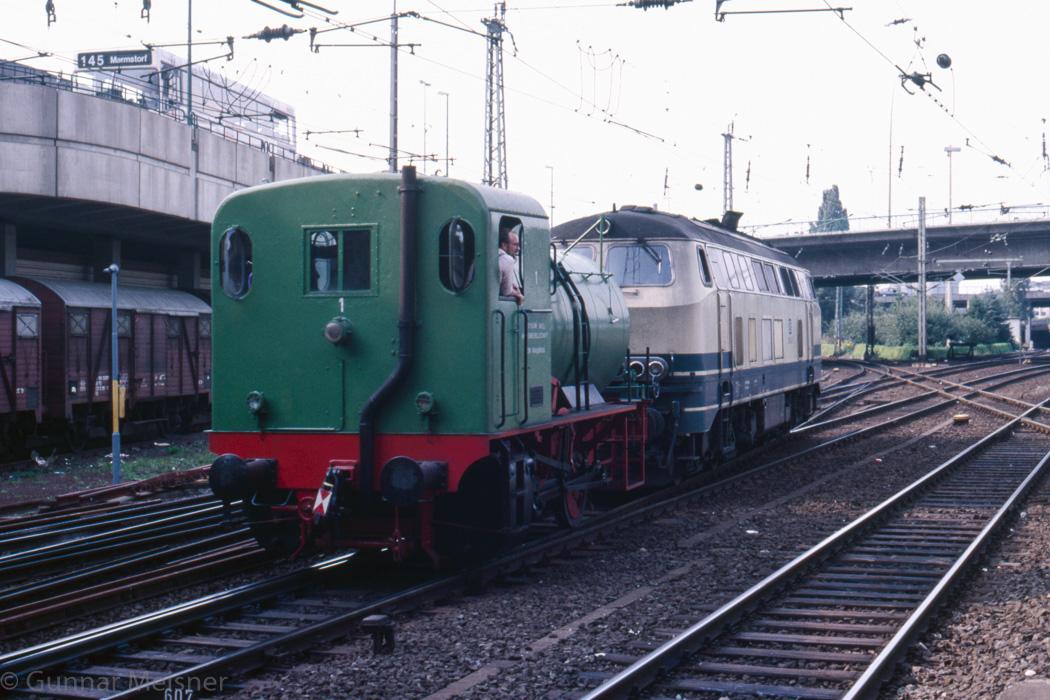 http://www.g-meisner.de/dso/hifo/1988-tmt/19880809_ne0338.jpg