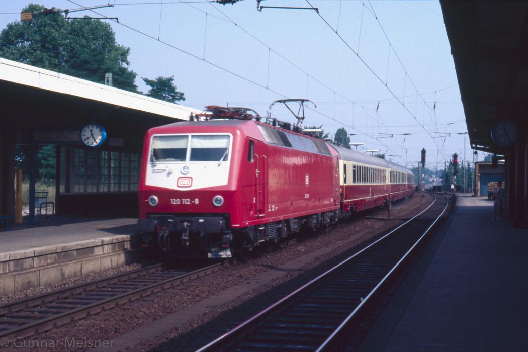 http://www.g-meisner.de/dso/hifo/1988-tmt/19880809_st0687.jpg