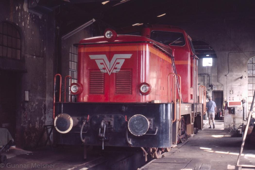http://www.g-meisner.de/dso/hifo/1988-tmt/19880810_ne0346.jpg