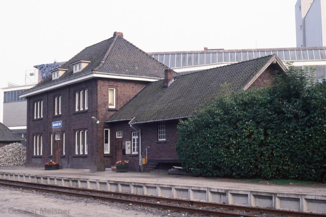 http://www.g-meisner.de/dso/hifo/1988-tmt/19880810_ne0349.jpg