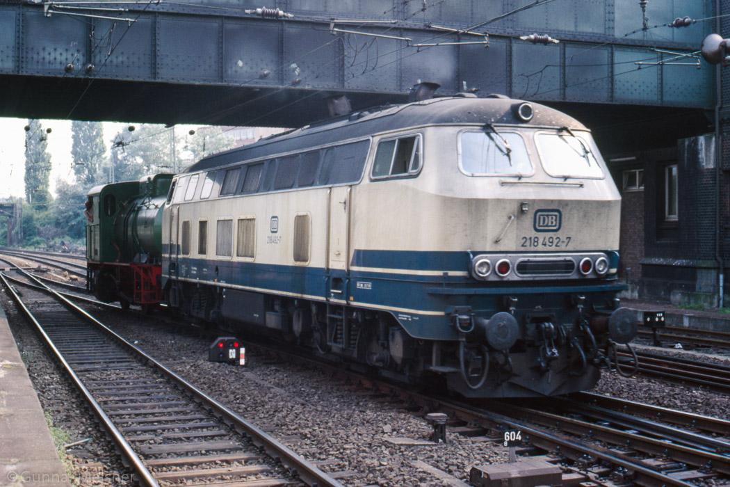http://www.g-meisner.de/dso/hifo/19880809_ne0337.jpg
