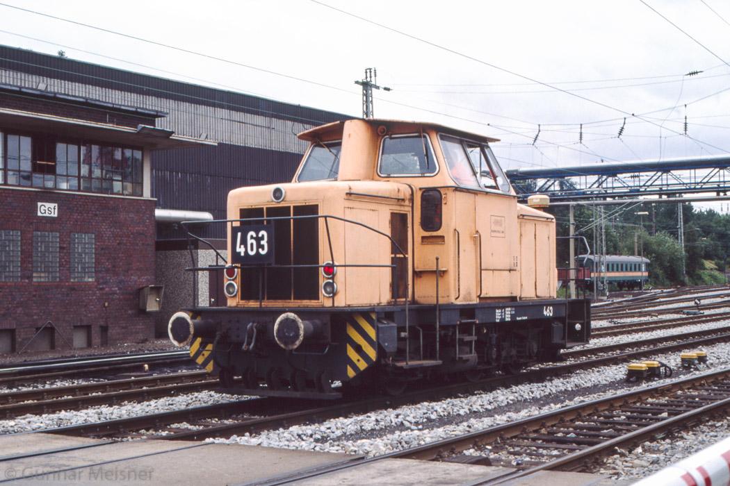 http://www.g-meisner.de/dso/hifo/1990-rag/19900718_ne01364.jpg