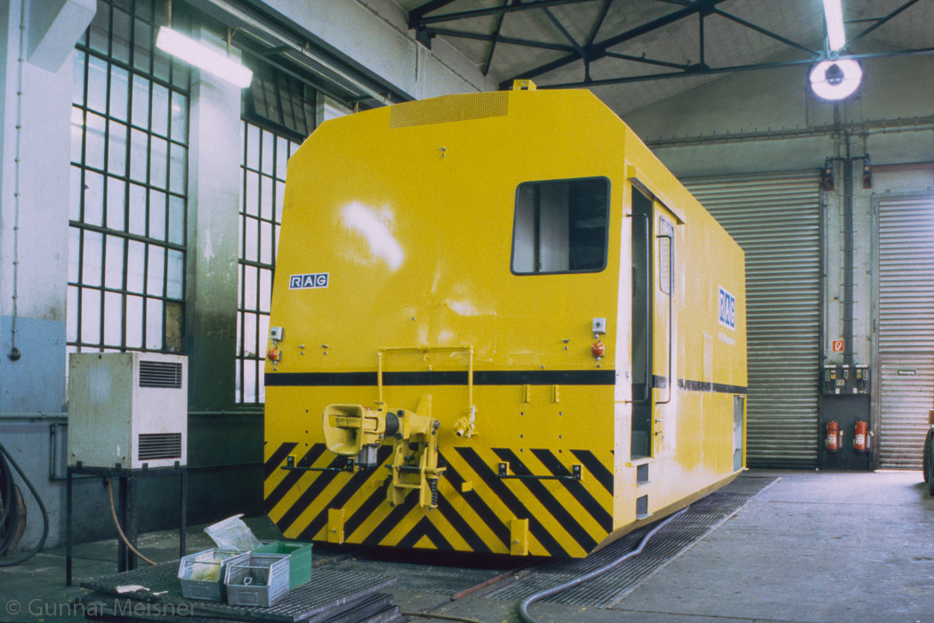 http://www.g-meisner.de/dso/hifo/1990-rag/19980403_ne10603.jpg