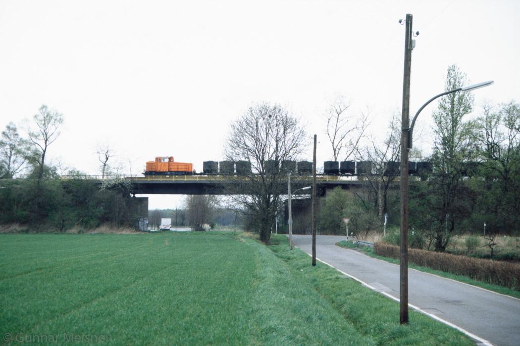 http://www.g-meisner.de/dso/hifo/1990-rag/19980403_ne10607.jpg
