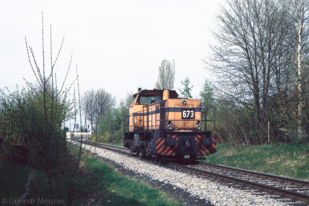 http://www.g-meisner.de/dso/hifo/1990-rag/19990406_ne13135.jpg