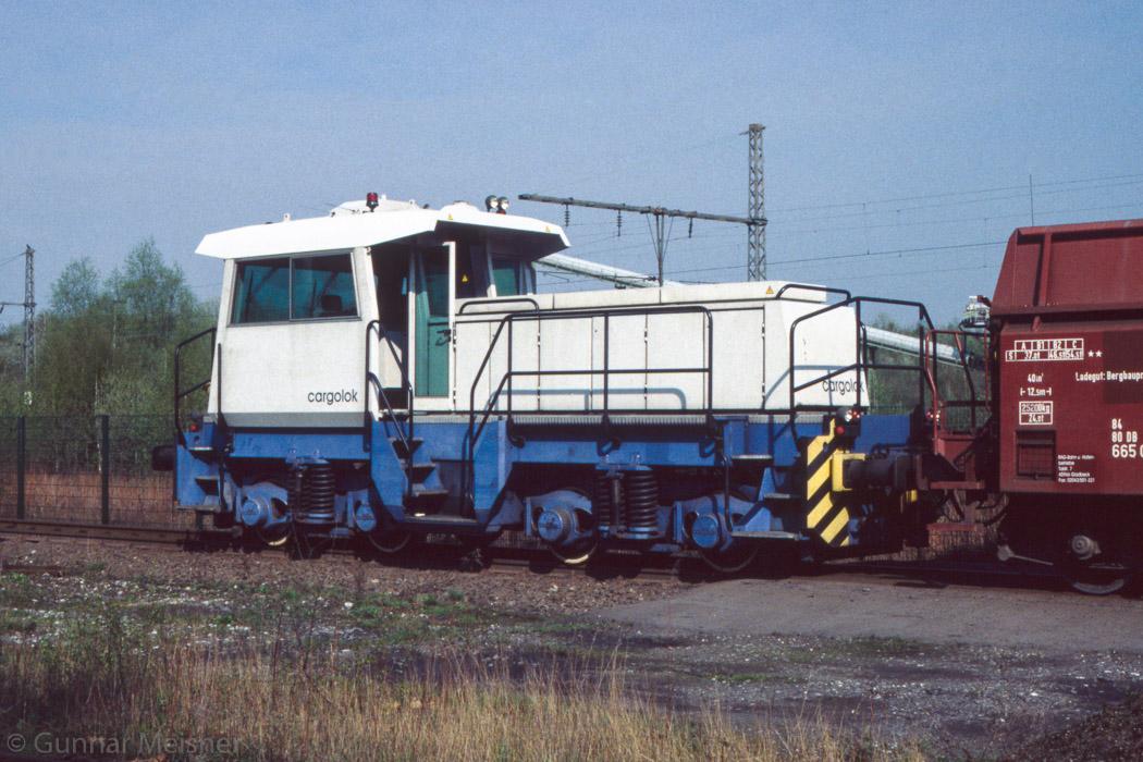 http://www.g-meisner.de/dso/hifo/1990-rag/19990409_ne13368.jpg