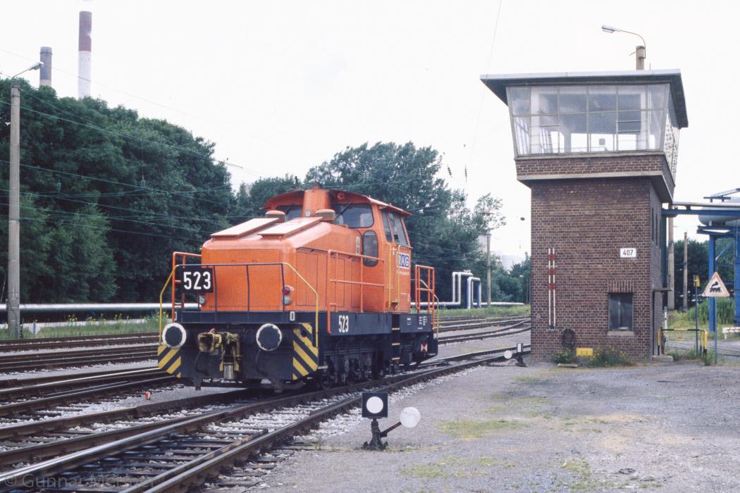 http://www.g-meisner.de/dso/hifo/1990-rag/20000627_ne16749.jpg