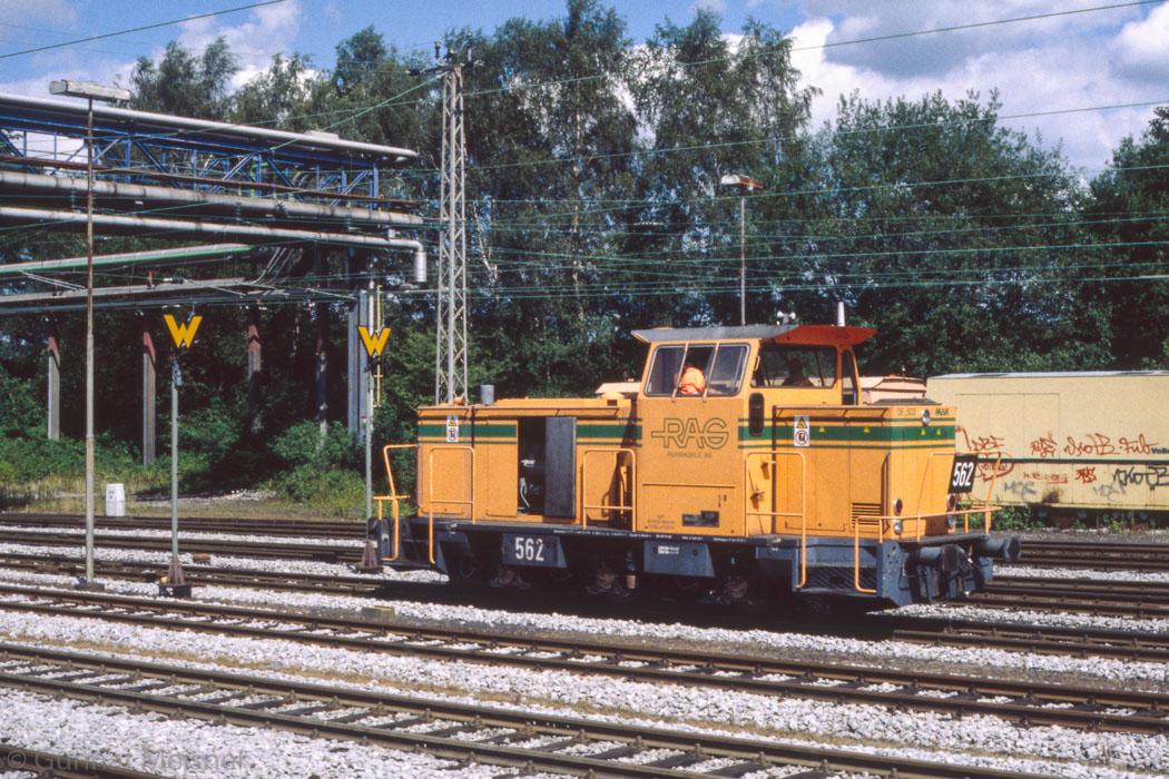 http://www.g-meisner.de/dso/hifo/1990-rag/20000627_ne16783.jpg