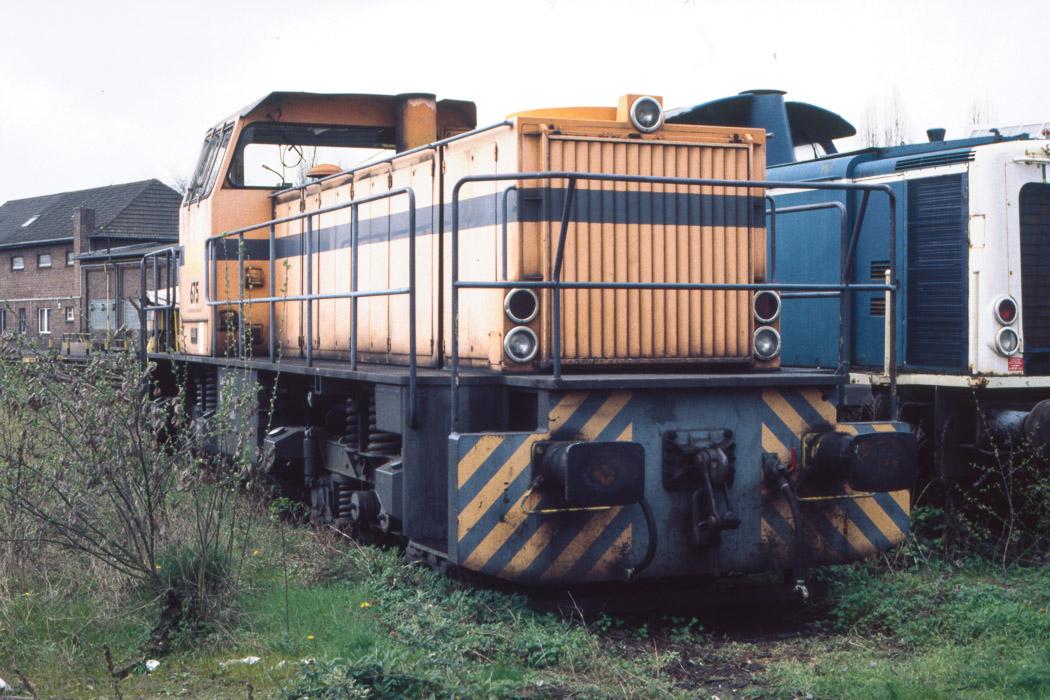 http://www.g-meisner.de/dso/hifo/1990-rag/20010420_ne19879.jpg