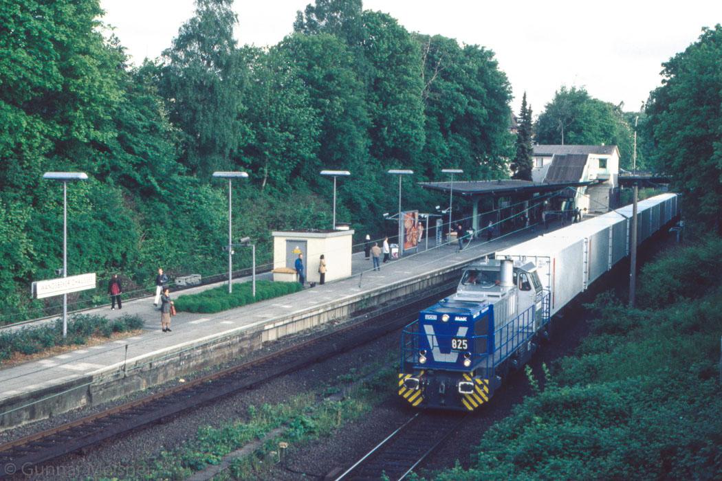http://www.g-meisner.de/dso/hifo/1990-rag/20010518_ne20297.jpg