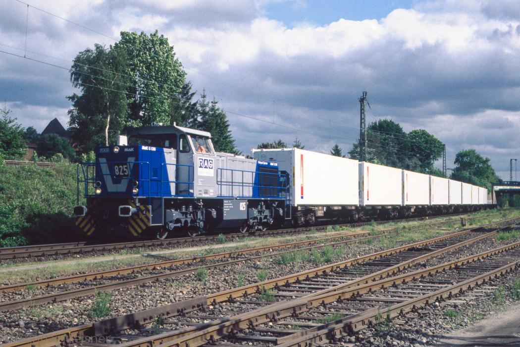 http://www.g-meisner.de/dso/hifo/1990-rag/20010518_ne20313.jpg