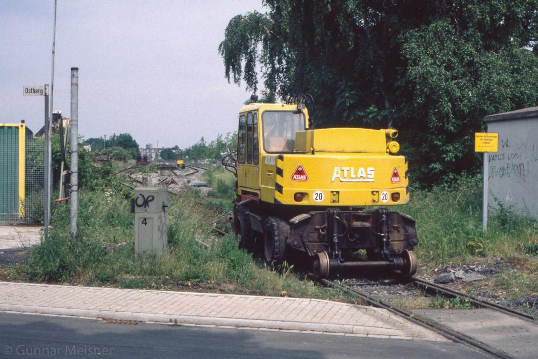 http://www.g-meisner.de/dso/hifo/1990-rag/20010608_ne20631.jpg