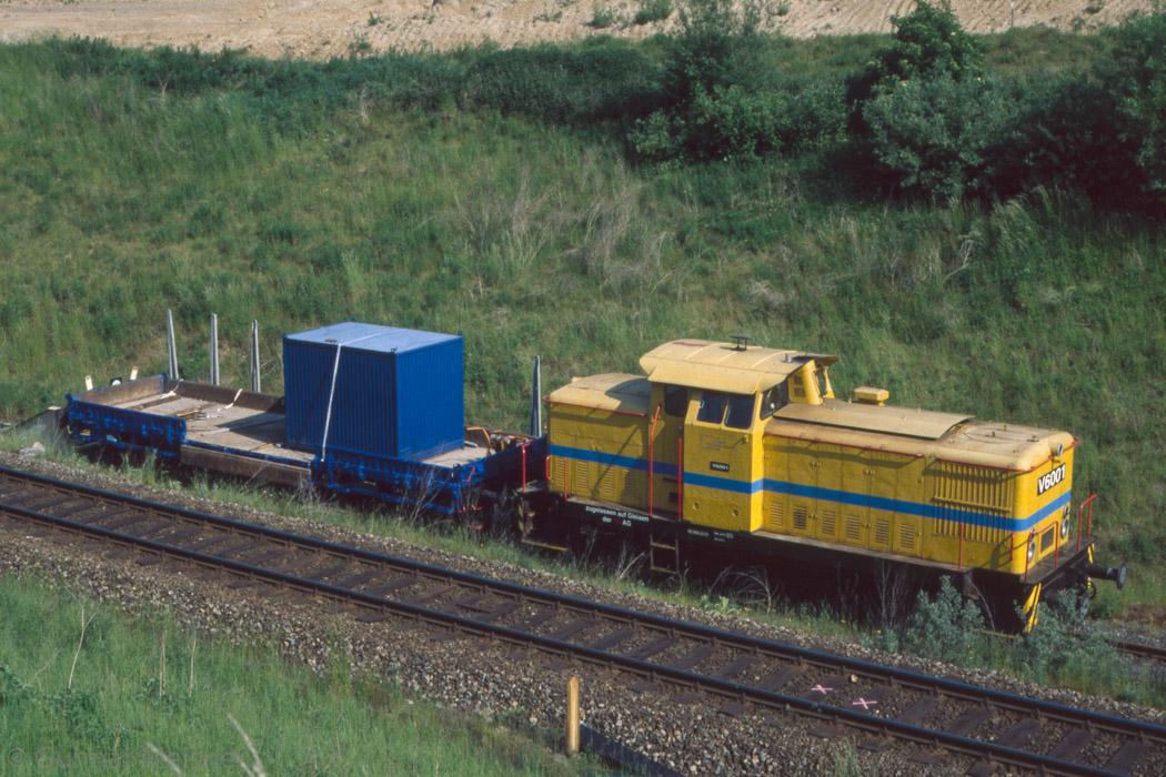 http://www.g-meisner.de/dso/hifo/1999-06-luebeck/19990602_ne14136.jpg